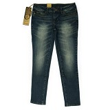 DR. DENIM Viona Size S [10728485] - Blue